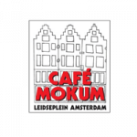 cafe_mokum_logo_200