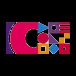 college_of_communication_uva_logo_200