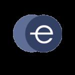 e-boekhouden_logo_200