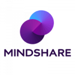 mindshare_logo_200
