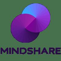 mindshare_logo_alternative