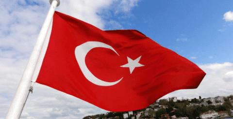 Istanbul: laatste bijeenkomst