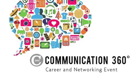Communication 360°