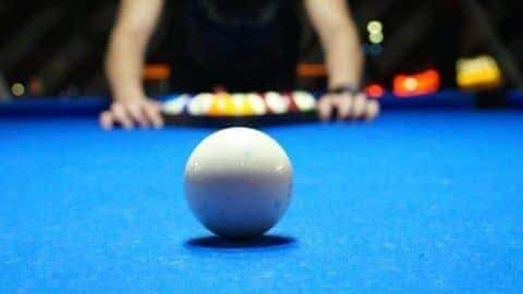 Pooling with students and teachers